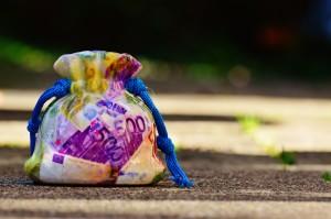 Акція «Винагорода за розрахунок Кредитною картою»