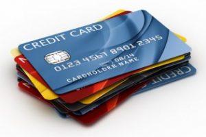 замовити кредитну картку